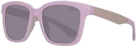 Pepe Jeans ženska sončna očala, roza