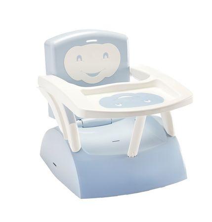 ThermoBaby Összecsukható gyerekszék, Baby Blue