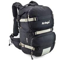 KRIEGA KRU30 backpack R30L