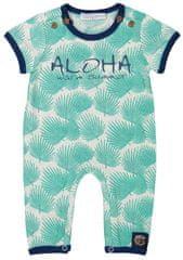 Dirkje otroški pajac Aloha