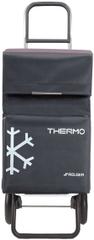 Rolser Nákupná taška na kolieskach Termo Fresh MF Convert RG