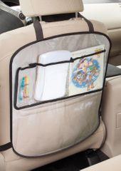 Summer Infant Ochrana sedadla + organizér (2 ks)