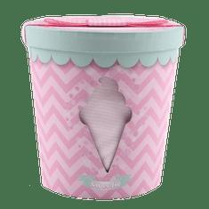 Minene darilni komplet Ice Cream
