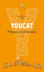 Meuser Bernhard, Baer Nils,: YOUCAT - Příprava na biřmování