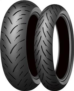 Dunlop guma SX GPR300F 110/70R17 54H TL
