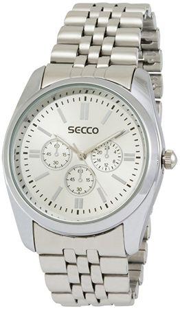Secco S A5011 3-234