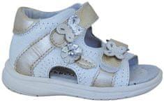 Protetika sandale za djevojčice Una
