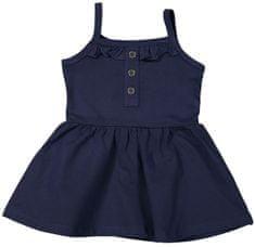 Dirkje dívčí šaty