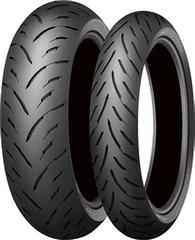 Dunlop pnevmatika SX GPR300F 110/80ZR18 (58W) TL