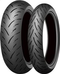 Dunlop pnevmatika SX GPR300F 120/70ZR17 (58W) TL