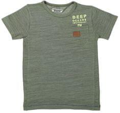 Dirkje chlapecké tričko SUNSET