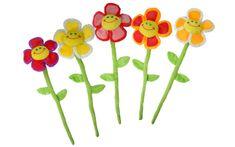 Unikatoy ge. cvijet, 60 cm, 23358