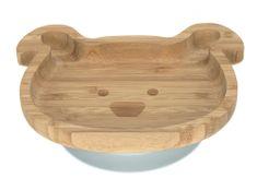 Lässig talerzyk Platter Bamboo Chums