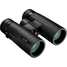 Olympus dalekozor 8x42 Pro