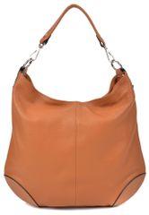 RobertaM ženska torbica