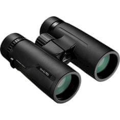 Olympus dalekozor 10 x 42 Pro