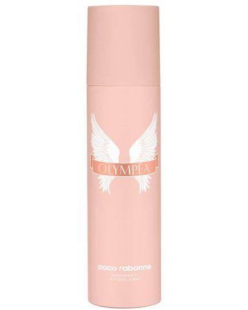 Paco Rabanne deodorant v razpršilu Olympea, 150ml
