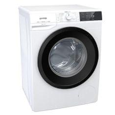 Gorenje pralni stroj W11EI743P WaveActive