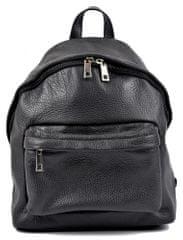 RobertaM ženski ruksak