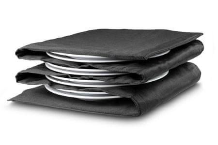 CATLER PW 3010 tányérmelegítő