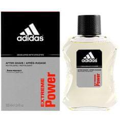 Adidas Extreme Power - woda po goleniu