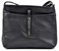 RobertaM ženska torbica za nošenje čez ramo