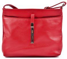 RobertaM ženska torbica za nošenje preko ramena