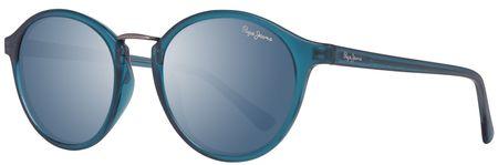 Pepe Jeans ženska sončna očala, modra