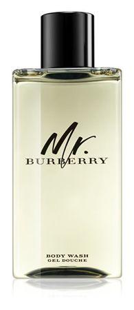 Burberry Mr. Burberry - żel pod prysznic 250 ml