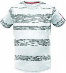 Assent ASSENT MILLER tričko