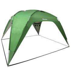 King Camp Stan - přístřešek Superior - zelený