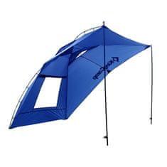 King Camp Stan - přístřešek Compass - modrý