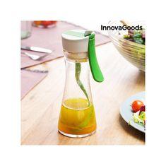 InnovaGoods mikser za umake za salatu