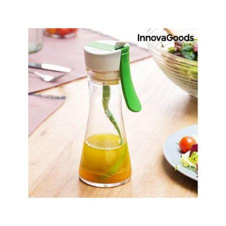 InnovaGoods mikser za solatne prelive