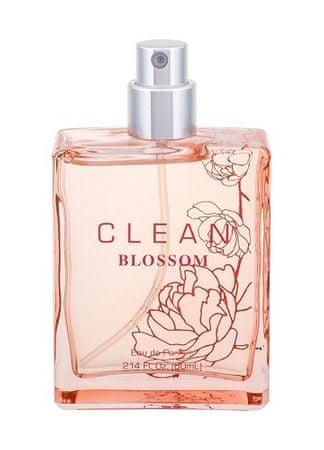 Clean Blossom - EDP TESTER 60 ml