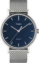 Timex Fairfield TW2T37500
