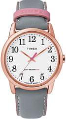 Timex Easy Reader POP TW2T28500