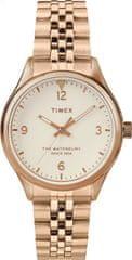 Timex Waterbury Classic TW2T36500
