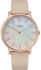 Timex Metropolitan Transcend TW2T35300