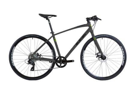 Eleven rower męski Freez 700