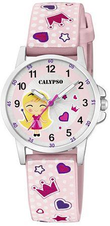 Calypso K5776/2