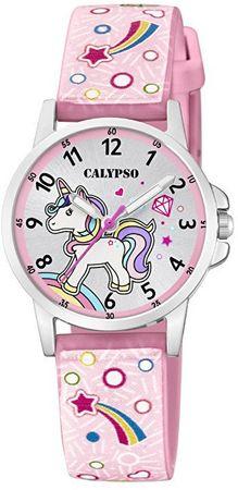 Calypso K5776/5