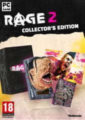 Bethesda Softworks igra Rage 2 Collectors Edition (PC)
