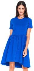 Numinou dámske šaty