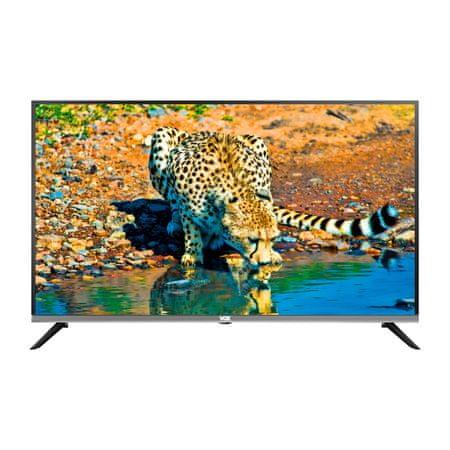 VOX electronics televizor 40ADS553B ANDROID 7.1