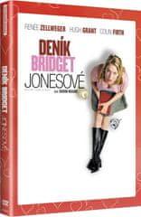 Deník Bridget Jonesové (edice Valentýn) - DVD