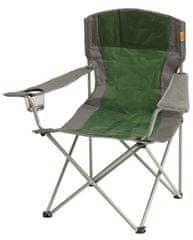 Easy Camp Składane krzesło Furniture Arm Chair