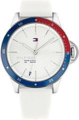 8eec6cf259 Lacné hodinky Tommy Hilfiger