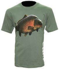 7c2ba5920b72 Lacné tričká a polokošele pre rybárov veľkosť (xxl)
