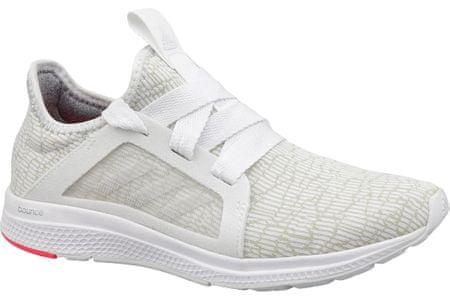 Adidas adidas Edge Lux W AQ3471 37 1/3 Białe